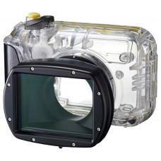 Cумка для фотоаппарата CANON PS210/220/230 DSC WP-DC42