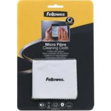 Cалфетки для чистки CD дисков FELLOWES 99705