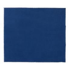 Чистящая салфетка ColorWay, микрофибра CW-6108