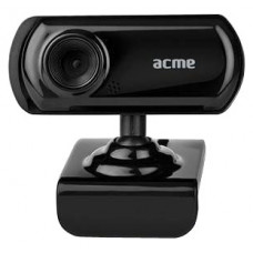 Веб камера ACME CA04 Realistic web camera