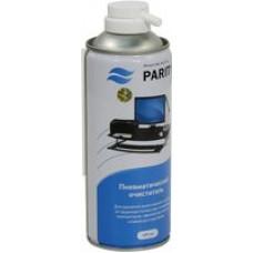 Пневматический очиститель распылитель PARITY 400г. 24029