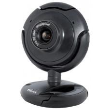 Веб камера RITMIX RVC-006M
