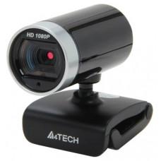 Веб камера A4TECH PK-910H Full-HD 1080p WebCam