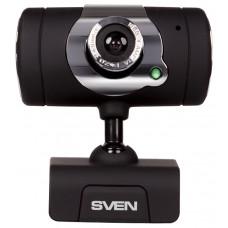 Веб камера SVEN IC-545