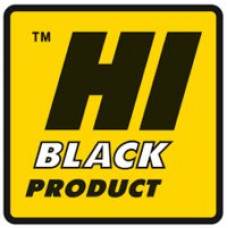 Дозирующее лезвие Doctor Blade HP LJ P1005/1505/P1566/P1102 Hi-BLACK