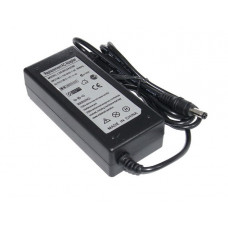 Блок питания NO NAME POWER SUPPLY 12V4A 5.52.5