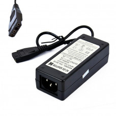 Блок питания NO NAME POWER SUPPLY 12V+5V HDD 2A для HDD 2A