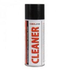 Cпрей-очиститель Cleaner Solins 400мл