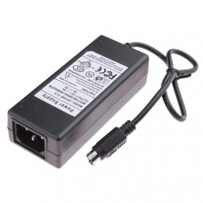 Блок питания NO NAME POWER SUPPLY 12V2A 6.54.4