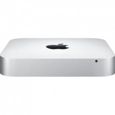 Мини ПК APPLE MAC MINI I5 DC MGEN2Z/A 2.6GHz/8GB/1TB/INTEL Iris Graphics