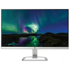 "Монитор 23,8"" HP T3M80AAR 24er 23.8-IN Display, AC power cord, Power adapter, HDMI Cable, T3M80AAR#ABB"