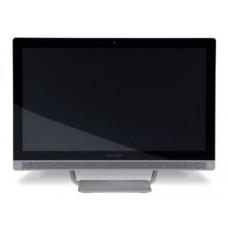 """Моноблок 27"""" HP PAV 27-a155na AiO PC, P-C i5-6400T 2.2GHz, 8GB, HDD 2TB, DVDRW, INTEL HD Graphics, Wireless, WIFI, BT, Webcam, 27"""" FHD UWVA AG LED, ACA 120W, W27, Renew - Win10 64 Y1C44EAR#ABU"""