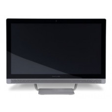 """Моноблок 27"""" HP PAV 27-a254ng AiO PC, P-C i7-7700T 2.9GHz, 16GB 2x8GB, SSD 128GB, HDD 1TB, DVDRW, NVIDIA GEFORCE 930MX 2GB, Wireless, WIFI, BT, Webcam, 27"""" FHD UWVA AG LED, ACA 150W, W32, renew - Win10 64 1GV32EAR#ABD"""