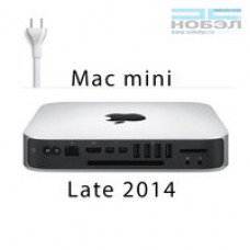 Мини ПК APPLE MAC MINI I5 DC 2.8GHz/16GB/1TB flash/INTEL Iris Graphics Z0R8000EP