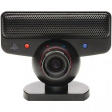 Веб камера SONY SLEH-00448 для PS4