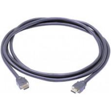 Кабель HDMI - HDMI вилка - вилка 5 м. 2.0v
