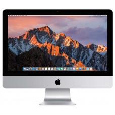 "Моноблок APPLE iMac 21,5"" 5K i5/8GB/1Tb/Iris 640"