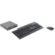 МиниПК - НетТоп - компактный компьютер без привода