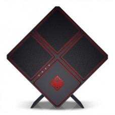 Cистемный блок HP OMEN X 900-111NG DT PC, P-C i7-7700K 4.2GHz, 32GB4x8GB, SSD 512GB, HDD 3TB, DVDRW, NVIDIA GEFORCE GTX 1080ti 11GB, Wifi, W23,  - Win10 64 2CW07EAR#ABD