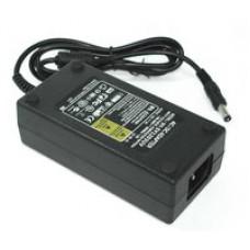 Блок питания для монитора и телевизора Lcd 12V 3A 5.0 x 2.1 mm Гарантия 02 месяца.