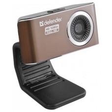 WEB Камеры USB
