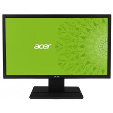 "Монитор LCD ACER 21,5""  V226HQLBBD - 21,5"" 