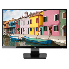 Монитор HP 22w 21.5-inch Display, AC power cord, HDMI cable, WK51,  1CA83AAR#ABB
