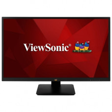 "Монитор 21,5"" VIEWSONIC VA2210-MH IPS"