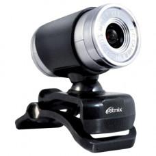 Веб камера RITMIX RVC-007M