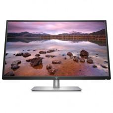 Монитор HP 32s Display, AC power cord, HDMI cable, 31.5 Inch1920 x 1080, WK_16,  2UD96AAR#ABB