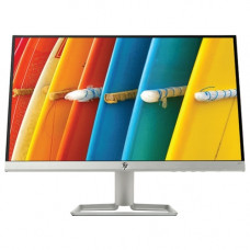 Монитор HP 22f Display, AC power cord, HDMI cable, Power adapter, 21.5 Inch1920 x 1080, WK_16,  2XN58AAR#ABB