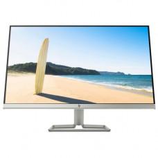 Монитор HP 27fw Display, AC power cord, HDMI cable, VGA cable, 27 Inch1920 x 1080 WK_16,  3KS64AAR#