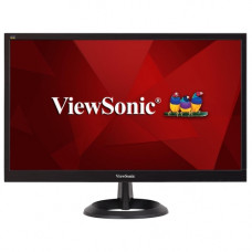"Монитор 21,5"" VIEWSONIC VA2261H-8 1920x1080/HDMI"
