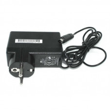Блок питания для монитора и телевизора Lcd 19V 1,3A 6,5 x 4,5 mm  LG Гарантия 02 месяца.