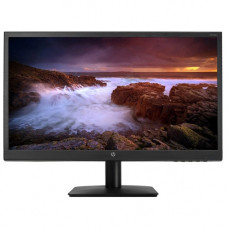 Монитор HP 22y 21.5-inch Display, AC power cord, VGA cable, 21.5 Inch1920 x 1080, WK_21,  2YV09AAR#ABB