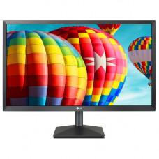 """Монитор LCD LG 21,5"""" 22MK430H-B - 21,5"""""""