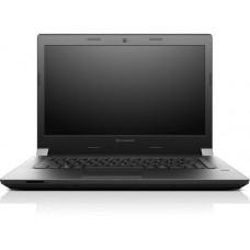 "Ноутбук 15.6"" LENOVO HD B51-30 INTEL PENTIUM N3700/4GB/500GB/DVD-RW/INTEL GMA HD/Wi-Fi/BT/Win 10 80LK00K0RK"