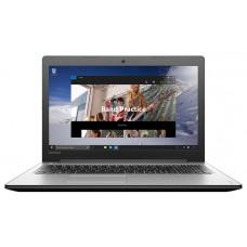 "Ноутбук 15.6"" LENOVO HD IP310-15ABR AMD A10-9600P/8GB/1000GB/  BT /Wi-Fi /Win10"