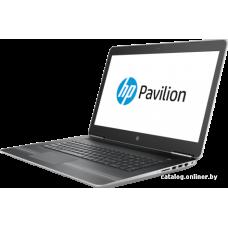 "Ноутбук 14,0"" HP PAVILION 14-AL106NJ, P-C I5-7200U 2.5GHZ, NVIDIA GEFORCE 940MX 2GB, 14.0"" FULLHD 1920X1080 BV LED, 8GB, SSD 256GB, NO ODD, WIFI,  BT, WEBCAM, STD KBD, ACA 65W, BATT 3C 41 WHR, W15, , ULTRASLIM 19MM - WIN10 64 Z3E62EAR#ABT"