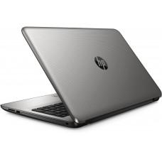 """Ноутбук 15.6"""" HP PAVILION 15-AY105NE, P-C I5-7200U 2.5GHZ, AMD RADEON R5 M1-30 2GB, 15.6"""" FHD AG LED, 4GB, HDD 1TB, DVDRW, WIFI, BT, WEBCAM, STD KBD, ACA 65W, BATT 4C 41 WHR, , W16 - WIN10 64 Y7X18EAR#ABV"""