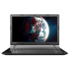 "Ноутбук 15.6"" LENOVO 110-15 INTEL N3060 1.6 ГГц/15.6/1366x768/4GB/500GB/DVDнет/INTEL HD/WiFi/BT/DOS 80T7003TRK"