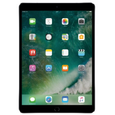 Планшеты APPLE iPad