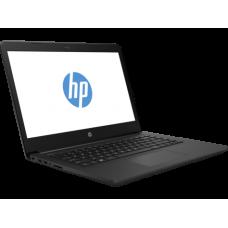 "Ноутбук 14.0"" HP 14-bp000ur INTELCeleronN30601600MHz/14""/1366x768/4GB/500GBHDD/DVDнет/INTELHDGraphics400/Wi-Fi/BLUETOOTH/WINDOWS10Home 15-ba612ur"