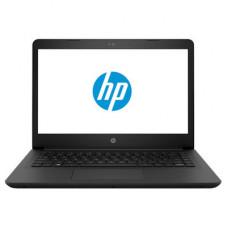 "Ноутбук 14.0"" HP 14-bp003ur INTELCorei36006U2000MHz/14""/1366x768/4GB/500GBHDD/DVDнет/INTELHDGraphics520/Wi-Fi/BLUETOOTH/DOS 14-bp003ur"