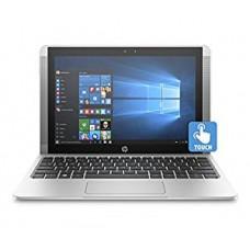 "Планшет 10.1"" HP X2 Detachable 10-P020NL, Atom x5-Z8350 1.44GHz, 4GB, eMMC 64GB, WXGA BV LED, NO ODD, WIFI,BT, Webcam, TS, Std Kbd, ACA 45W, BATT 2C 32.5 WHr, W08,  - Win10 64 Y5T15EAR#ABZ"