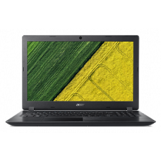 "Ноутбук 15.6"" ACER ASPIRE 3 A315-51-57ZC  i5-7200U/4GB/1Тб/Win10 NX.GNPEL.025"