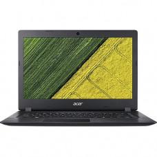"""Ноутбук 14.0"""" ACER ASPIRE 1 A114-31-C3WB Celeron N3450/4GB/32GB/Win10 NX.SHXEL.015"""