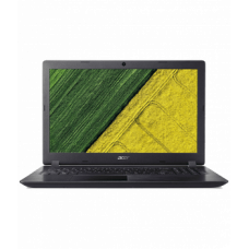 "Ноутбук 15.0"" ACER ASPIRE 3 A315-31-C704 Celeronn N3350/4GB/128Гб/Win10 NX.GNTEL.017"