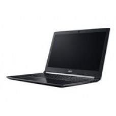 """Ноутбук 15.0"""" ACER ASPIRE 5 A515-51-596K I5-8250U/8GB/256GB/SSD/Win10 NX.GSYEL.007"""