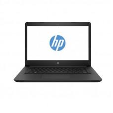 """Ноутбук 15.6"""" HP Laptop 15-bs033ne, P-C i3-6006U 2.0GHz, 15.6"""" HD BV LED, 4GB, HDD 500GB, DVDRW, WIFI, BT, Webcam, Std Kbd, AMD Radeon 520 2GB, ACA 65W, BATT 4C 41 WHr, WK28,  - FreeDOS 2CT83EAR#ABV"""